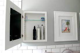 Bathroom Cabinet Plans Pdf Recessed Wood Medicine Cabinet Plans Plans Diy Free Diy