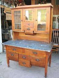 sellers hoosier cabinet for sale sellers hoosier cabinet for sale cabinet possum belly i have this