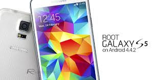 how to root android 4 4 2 root galaxy s5 all models on android 4 4 2 kitkat how to tutorial