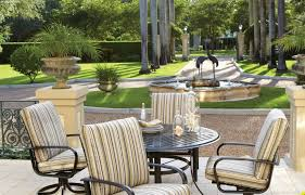 Outdoor Patio Furniture Reviews Patio Winston Patio Furniture Reviews Trendy Fantastic Beloved