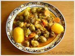 cuisiner des choux de bruxelles frais choux de bruxelles en sauce au pays des délices d oumlilya