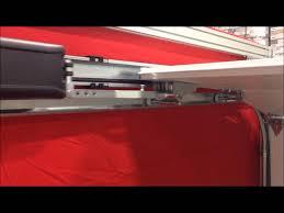 Garage Door Openers Review by Garage Doors Gaurdian 600sl Side Mount Garage Door Opener