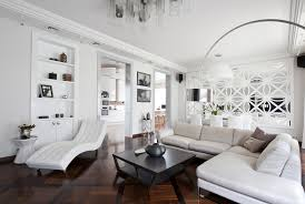 architecture click on image to home interior decoration for modern