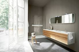 contemporary bathroom inspirations for sweet your home featuring