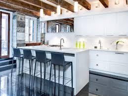 cuisine reno résidence hôtel de ville rénovations deschênes