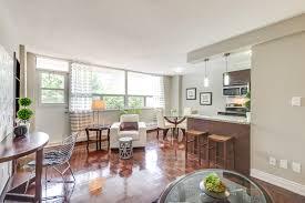 bedroom 1 2 bedroom apartment rent amazing on new york rental in