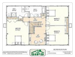 floor plans for a house unique house plans with open floor plans two bedroom kitchen