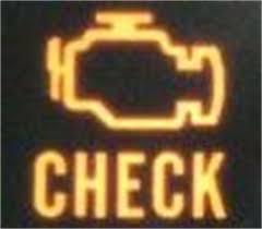 engine light turned on 10 off all 2000 newer vehicles check engine light
