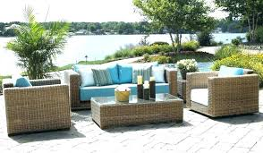 High Patio Chairs Idea High Back Patio Chair And Wonderful High Back Wicker Patio