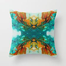 best 25 teal decorative pillows ideas on pinterest teal pillow