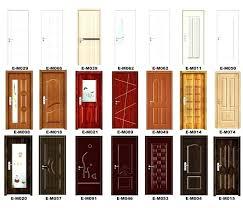 porte en bois de chambre porte en bois de chambre porte coulissante pour chambre porte en