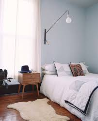 bedroom interior ideas 35 bright and trendy mid century modern bedroom decor ideas