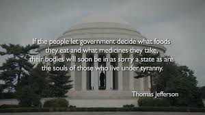thomas jefferson tyranny quote reshawaii