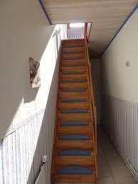 schmale treppen haus loh bilder altbau