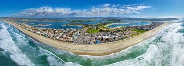 san diego vacation rentals mission beach vacation rentals