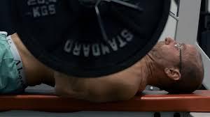 the right way to bench press dr o u0027s five pillar exercises bpi