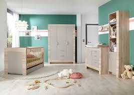 babyzimmer junge gestalten babyzimmer junge