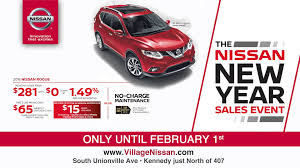 nissan 370z lease payments village nissan january 2016 markham youtube
