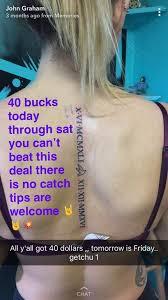 black lotus tattoo shop home facebook