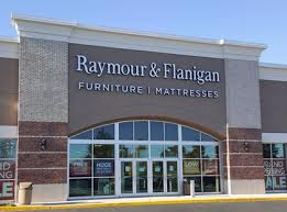 Home Decor Stores In St Louis Mo Raymour And Flanigan Furniture Store Locator