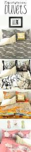 bedding ideas whimsy flybutterfly bedding decoration bedroom