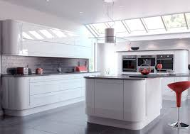 howdens kitchen design how to tell the quality of a gloss kitchen pertaining to howdens