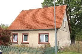 Immobilien Holzhaus Kaufen Singlehaus Oder Paarhaus Kern Haus In Kleines Holzhaus Bauen
