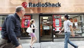 radioshack forced to stay closed on thanksgiving after employee