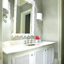 yellow and gray bathroom decor u2013 luannoe me