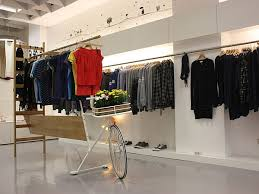 store interior design the glore store interior design by markmus design neoos design