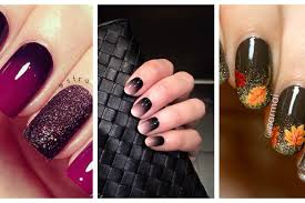 all about nails u2014 just be stylish
