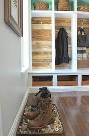 Mudroom Floor Ideas 442 Best Mudrooms And Backpack Storage Images On Pinterest Mud