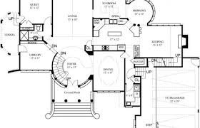 architect house plans modern house plans architecture floor plan contemporary home designs