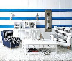 Nautical Room Decor Home Decor Nautical Nautical Room Decor Canada Saramonikaphotoblog