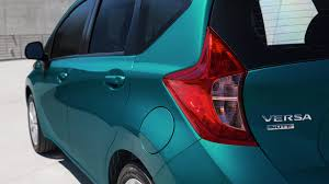 nissan versa dark blue new 2016 nissan versa note for sale near rockville md washington