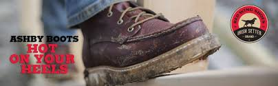 amazon canada s boots setter s 83605 6 work boot amazon ca shoes handbags