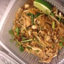 mali cuisine photos for mali cuisine thaie food yelp