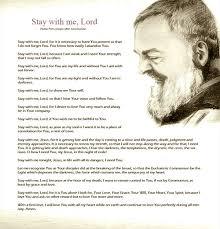 best 25 padre pio prayers ideas on saints novenas