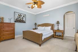 bedroom 4 bedroom house 5 bedroom rentals 4 bedroom homes for full size of bedroom 4 bedroom house rent by owner key west vacation rentals beachfront rentals