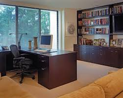 Home Office Remodel Home Office U2014