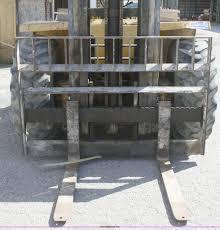 100 sellick maintenance manual toyota forklift 3p u0026 4p