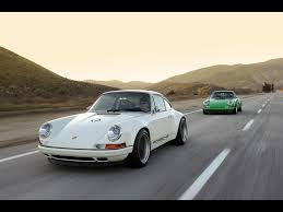 80s porsche wallpaper photo collection porsche wallpapers racing singer