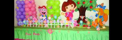 girl birthday party themes bay area girl birthday party theme birthday party ideas