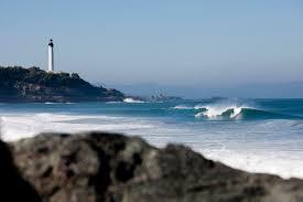 la chambre d amour à anglet anglet 11 surf spots in 4 5 kilometers