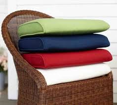 41 best patio chair cushions images on pinterest patio chair