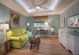 How To Decorate A Narrow Living Room - Decorating long narrow family room