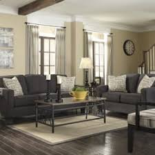 Living Room Furniture Vancouver Pallucci Furniture 29 Photos 29 Reviews Furniture Stores