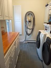 how to install base cabinets in laundry room what to think about before building a home laundry room