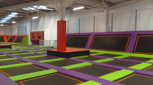 Home Zone Design Cardiff Indoor Trampoline Park Cardiff Activities U0026 Fitness Classes