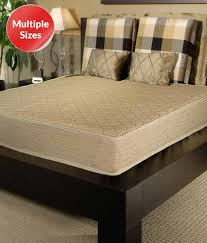 Single Bed Mattress Online India Mattress Sale Circular Beds For Sale 25 Amazing Round Beds For